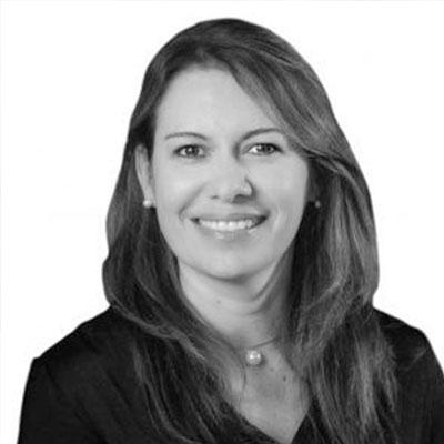 María Mesén