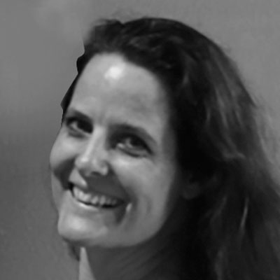 Marije Van Lidth De Jeude
